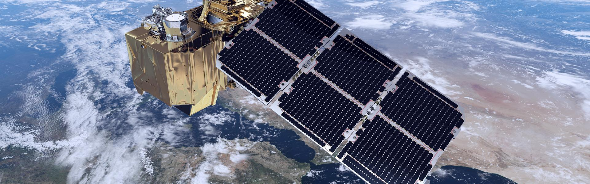 Uganda: New Satellite Data Technology to Provide Farmers With Information