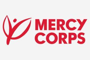 Mercy Corps Uganda
